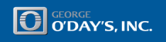 George O'Day's Inc. - Locker Experts